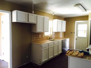 1600 Vesta Ave, Gladewater, TX 75647