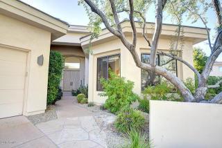 7425 East Gainey Ranch Road #3, Scottsdale AZ