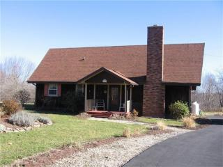 122 Sioux Path, Stoystown, PA 15563