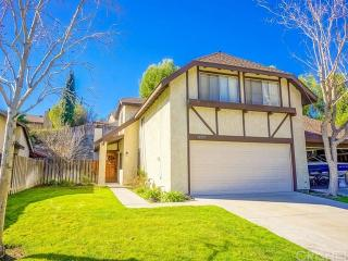 28297 Bockdale Avenue, Canyon Country CA