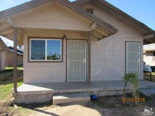 162 S Agate Rd, Blythe, CA 92225