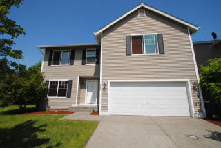 9902 196th Ave E, Bonney Lake, WA 98391
