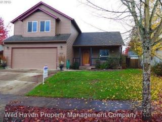 1005 NW Meadows Dr, McMinnville, OR 97128
