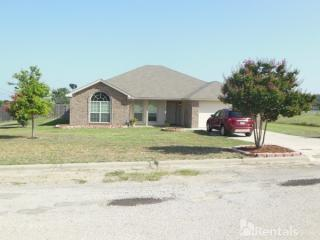 475 County Rd #4884, Copperas Cove, TX 76522