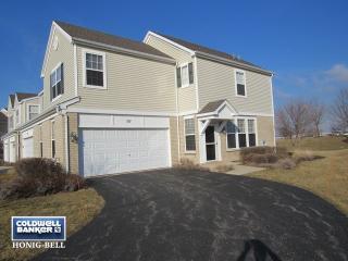 517 Springbrook Trl N, Oswego, IL 60543