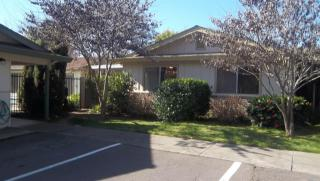 2135 Redwood Road, Napa CA