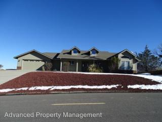 30740 Fox Ridge Ct, Tehachapi, CA 93561