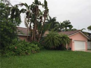 13980 Southwest 156th Terrace, Miami FL
