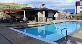 4200 N Seasons View Dr, Lehi, UT 84043