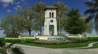 Bonterra by CC Homes