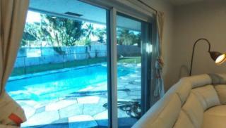 2541 Sw 11th St, Boynton Beach, FL 33426
