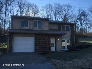 11 Timberline Ct, Cleves, OH 45002