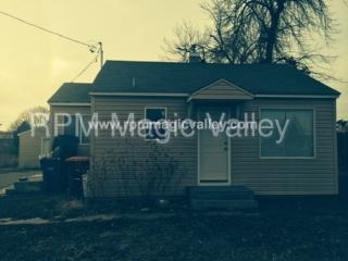 875 Eastland Dr, Twin Falls, ID 83301