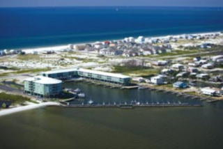 2715 State Highway 180 #2112, Gulf Shores AL