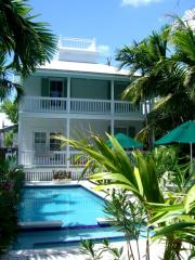 704 Thomas St, Key West, FL 33040