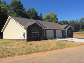 5347 Dover Springs Way, Knoxville, TN 37938