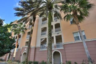 15 Ocean Crest Way #1315, Palm Coast FL