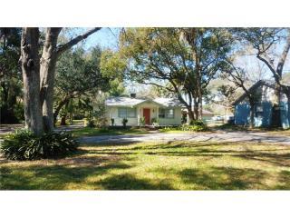 5908 North Kenneth Avenue, Tampa FL