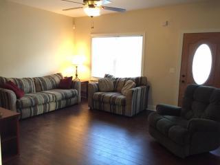 324 Villa View Dr, Morgantown, WV 26505