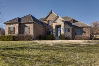 5015 South Norshire Court, Springfield MO