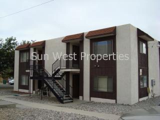 2205 N Tucker Ave #3, Farmington, NM 87401
