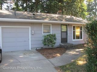 17304 SE Francis St 3931 Se 174th Ave, Portland, OR 97236