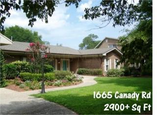1665 Canady Rd, Wilmington, NC 28411