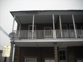 106 Quarry Ave, DuBois, PA 15801