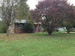 157 Shannon View St, Millers Creek, NC 28651