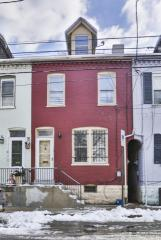 545 North St, Lancaster, PA 17602