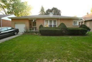 3632 Blanchan Avenue, Brookfield IL