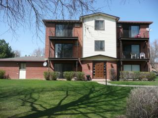 729 W 65th St #1, Westmont, IL 60559