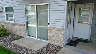 Address Not Disclosed, Menomonie, WI 54751