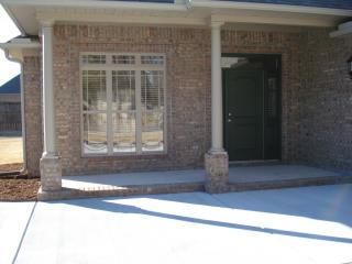 1105 Country Club Rd, Conway, AR 72034