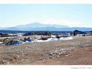 2131 White Cliff Way, Monument CO