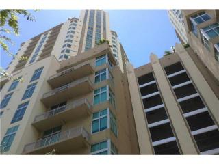 9055 Southwest 73rd Court #2109, Miami FL