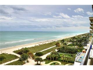 9511 Collins Avenue #904, Surfside FL