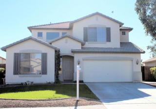 12371 West Jackson Street, Avondale AZ