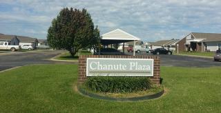 Address Not Disclosed, Chanute, KS 66720