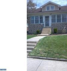 7741 Hasbrook Ave #2, Philadelphia, PA 19111