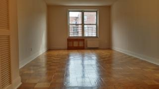 East Flushing, Queens, NY 11355