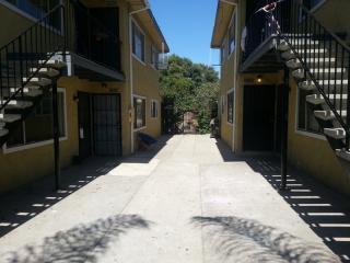 3255 Greely Ave, San Diego, CA 92113