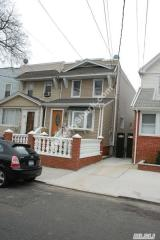 9210 92nd Street, Queens NY