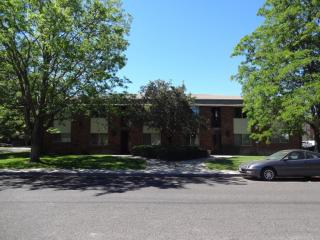 1029 Belford Ave, Grand Junction, CO 81501