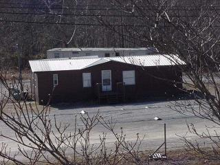 3347 N Us Highway 25e, Barbourville, KY 40906