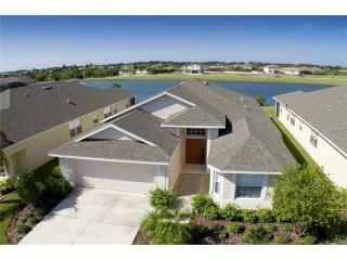 6307 French Creek Ct, Ellenton, FL 34222