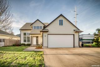 2054 Chase Loop Southwest, Albany OR