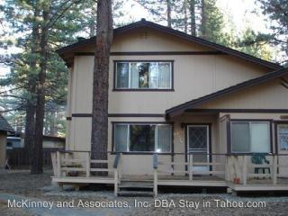 2326 Sky Meadows Ct, South Lake Tahoe, CA 96150