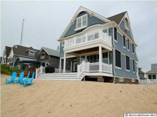 39 Beach Front, Manasquan, NJ 08736