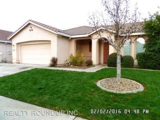 9675 Iris Meadow Way, Elk Grove, CA 95757